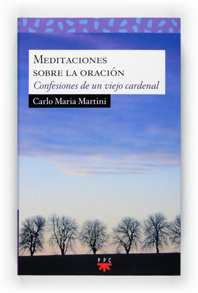 Meditaciones sobre la oración