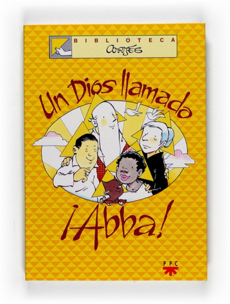 Un Dios llamado Abba