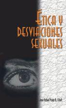 Ética y desviaciones sexuales