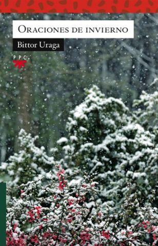 Oraciones de invierno
