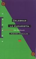 Celebrar la eucaristía