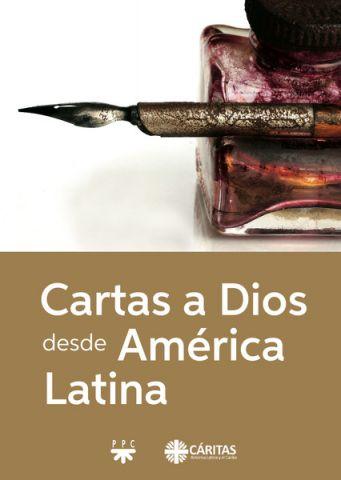 Cartas a Dios Desde América Latina, Formación Humana y Religiosa. Libro