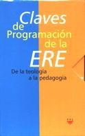Claves de programación de la ERE