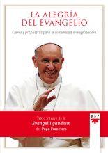 La Alegría del Evangelio, Formación Humana y Religiosa. Libro