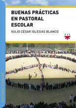 Buenas prácticas en pastoral escolar
