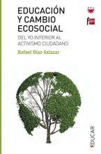 Educación y cambio ecosocial