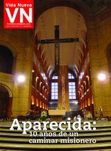 Vida Nueva Colombia Edición 169, Formación Humana y Religiosa. Revista