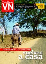 Vida Nueva Colombia Edición 140, Formación Humana y Religiosa. Revista