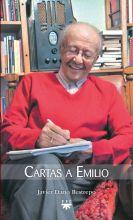 Cartas a Emilio, Formación Humana y Religiosa. Libro