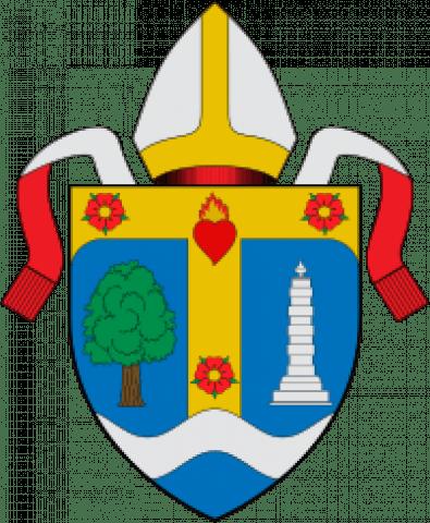 DIÓCESIS DE OCAÑA