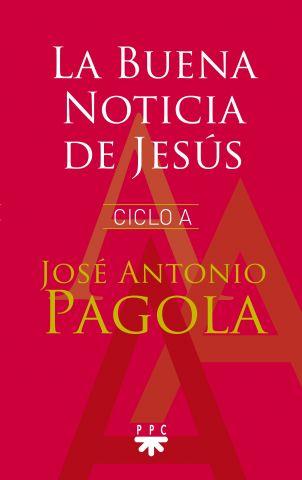 La Buena Noticia de Jesús, Formación Humana y Religiosa. Libro
