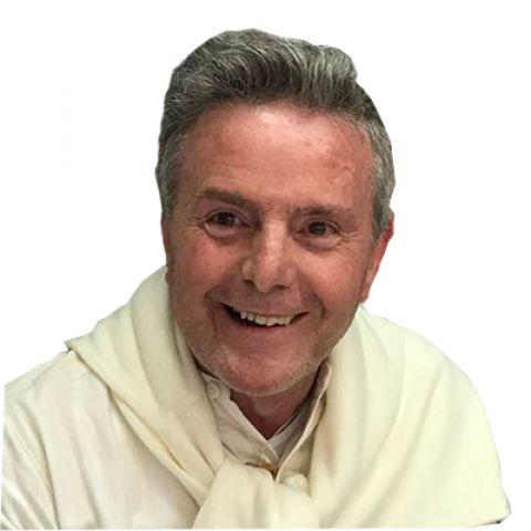 Alejandro Fernández Barrajón