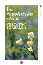 La revolución ética