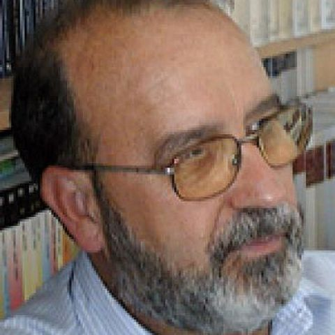 Francisco Echevarri´a Serrano