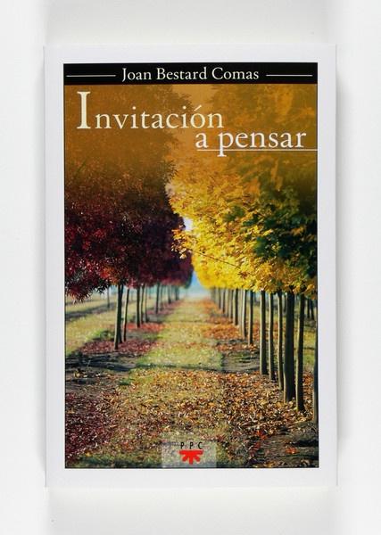 Invitación a pensar