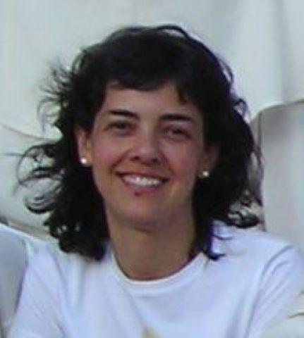 Teresa Comba Gutiérrez
