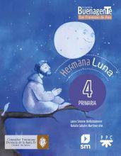Hermana Luna (4º Primaria)