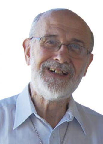 Manuel Madueño