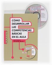 Cómo desarrollar las competencias basicas en el aula