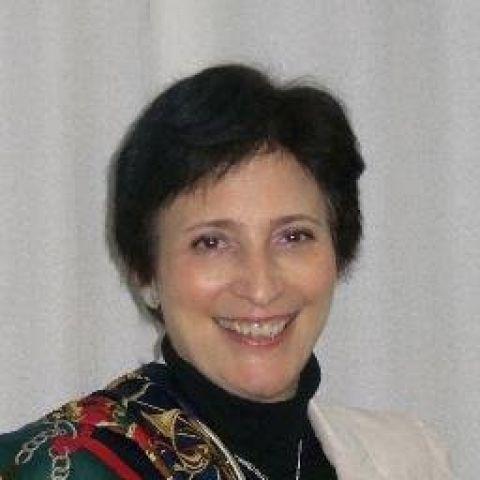 María Cristina Inogés Sanz