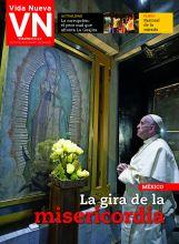 Vida Nueva Colombia Edición 141, Formación Humana y Religiosa. Revista