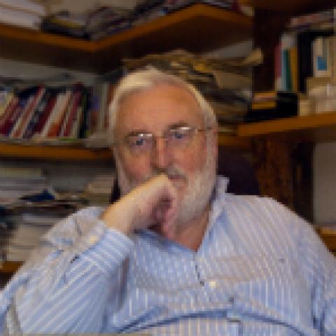 Javier Elzo Imaz