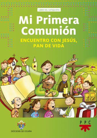 Encuentro con Jesús, Formación Humana y Religiosa. Guía Didáctica