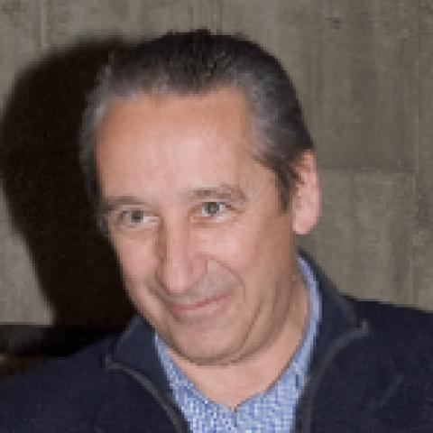 Jesús Ángel Viguera Llorente