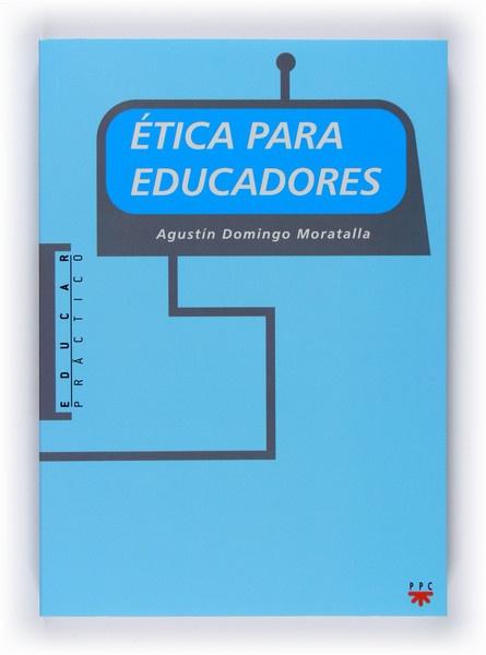 Ética para educadores