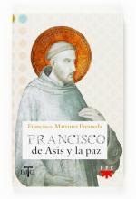 Francisco de Asís y la paz