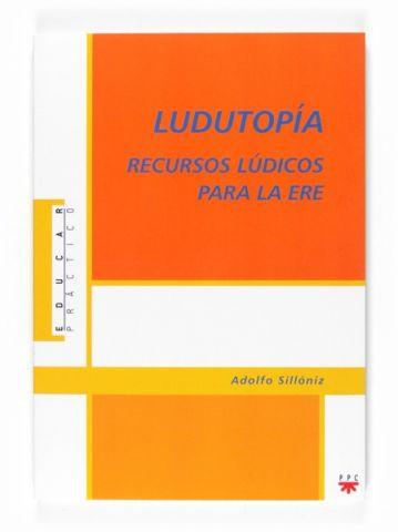 Ludutopía