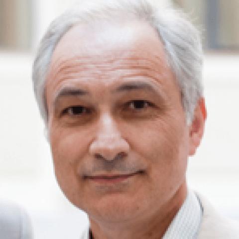 Luis Alfonso Aranguren Gonzalo