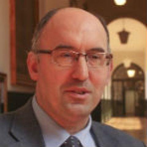 Vicente Vide Rodríguez