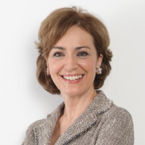 Carmen Guaita Fernández
