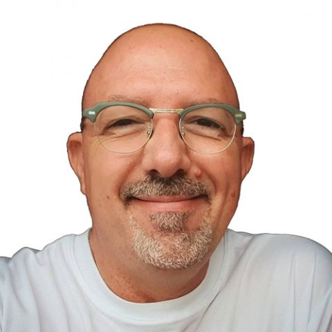 Pedro Luis Picazo Gómez