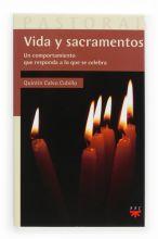 Vida y sacramentos