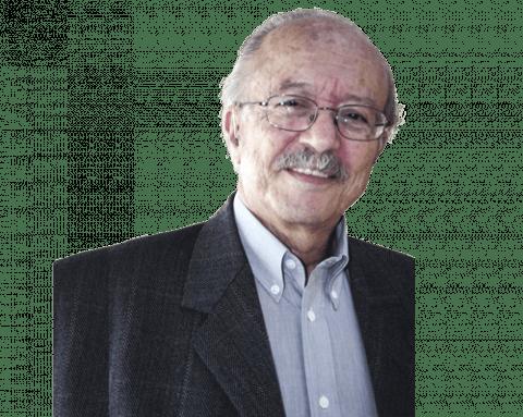 Javier Darío Restrepo