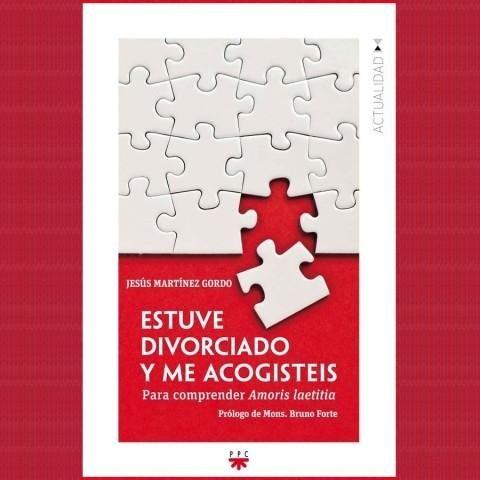 Libro Martínez Gordo