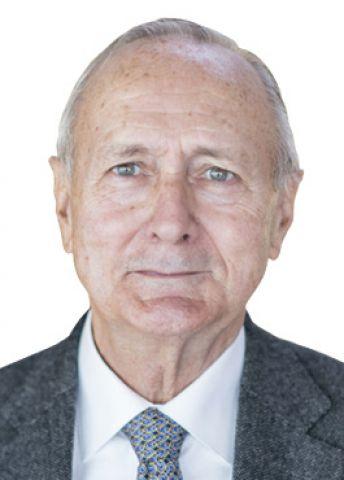 Juan María Laboa