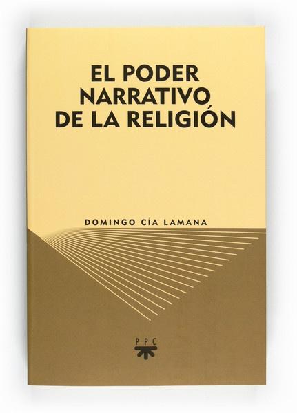 El poder narrativo de la religión