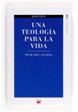 Una teología para la vida