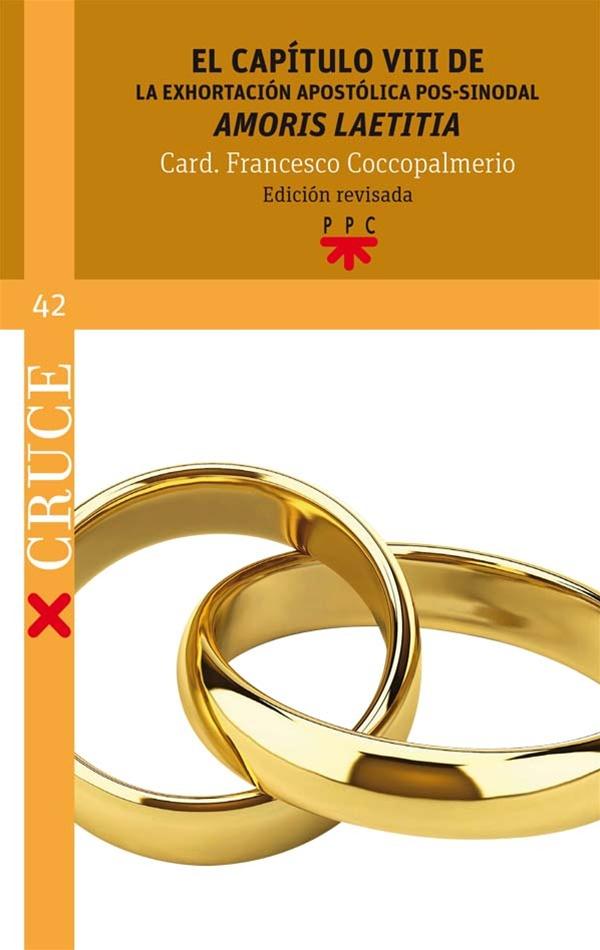 El capítulo VIII de la Exhortación apostólica pos-sinodal