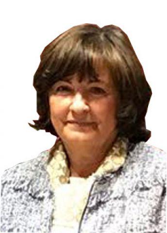 Alicia Pérez Tripiana