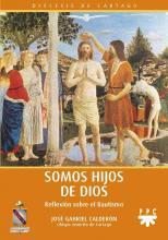 Somos Hijos de Dios, Formación Humana y Religioda. Libro