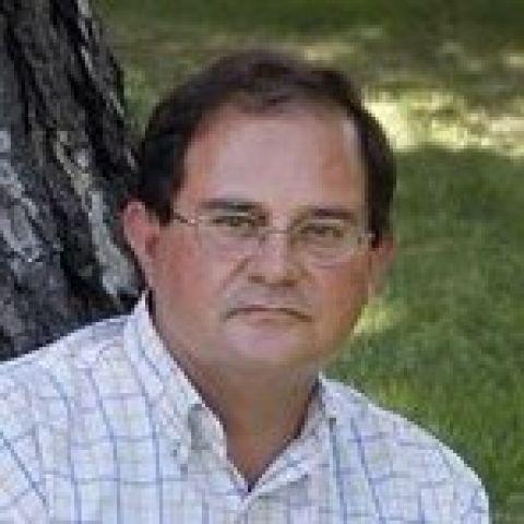 José Carlos Rodríguez Soto