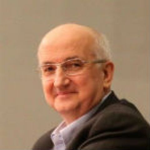 Luciano Sandrin