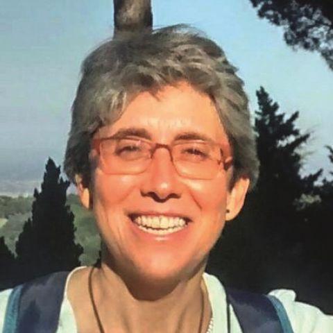 Mariola López Villanueva