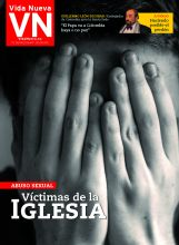 Vida Nueva Colombia Edición 142, Formación Humana y Religiosa. Revista