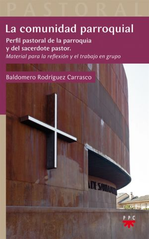 La comunidad parroquial