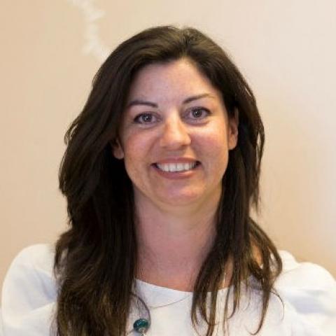 María Ángeles López Romero